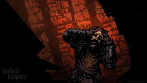 DarkestDungeon_Feature