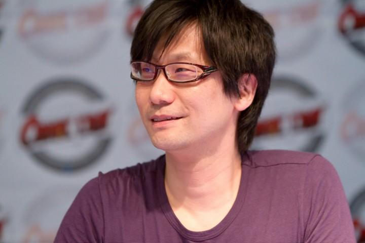 Kojima_Feature