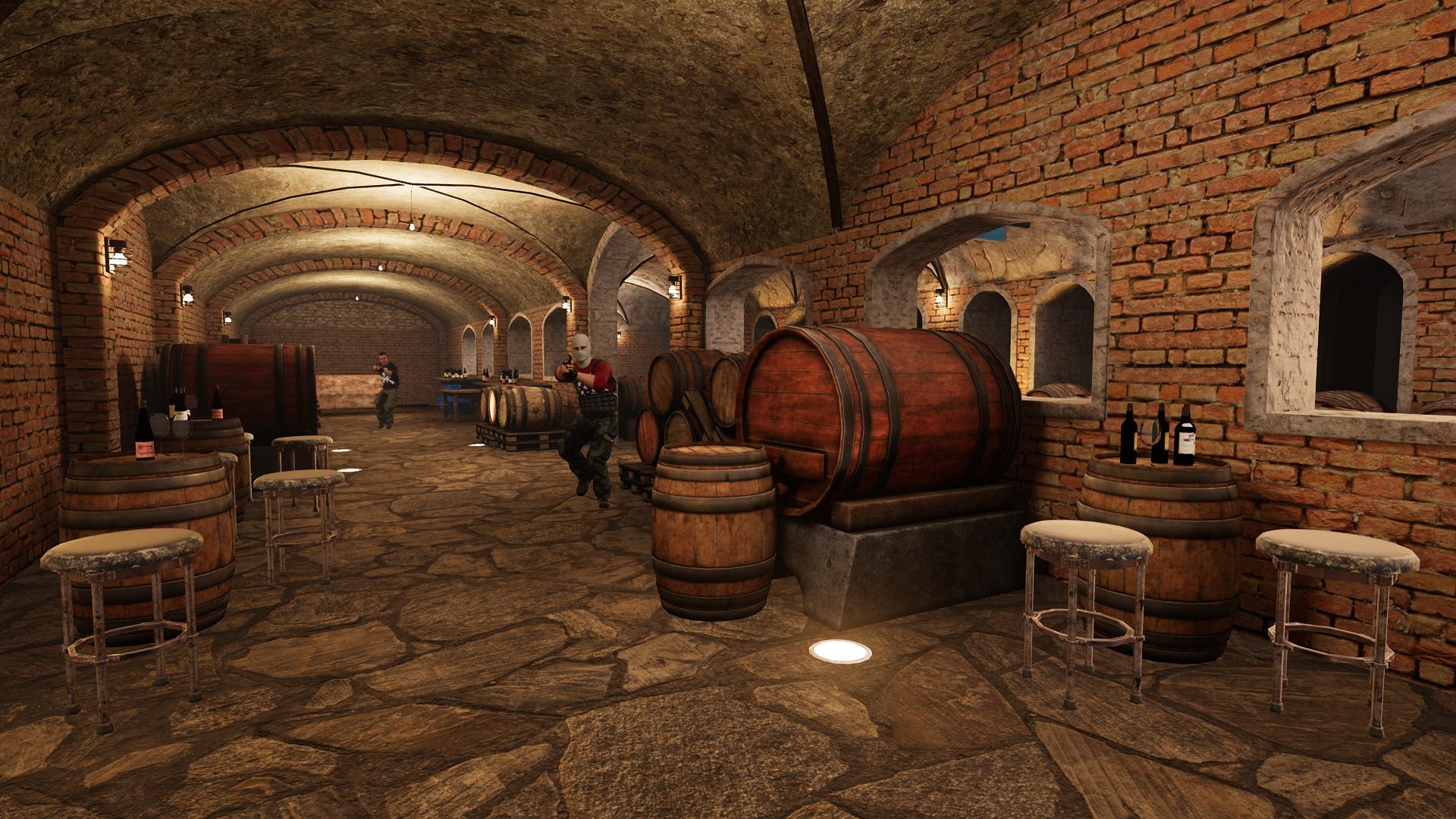 Cellars_Final