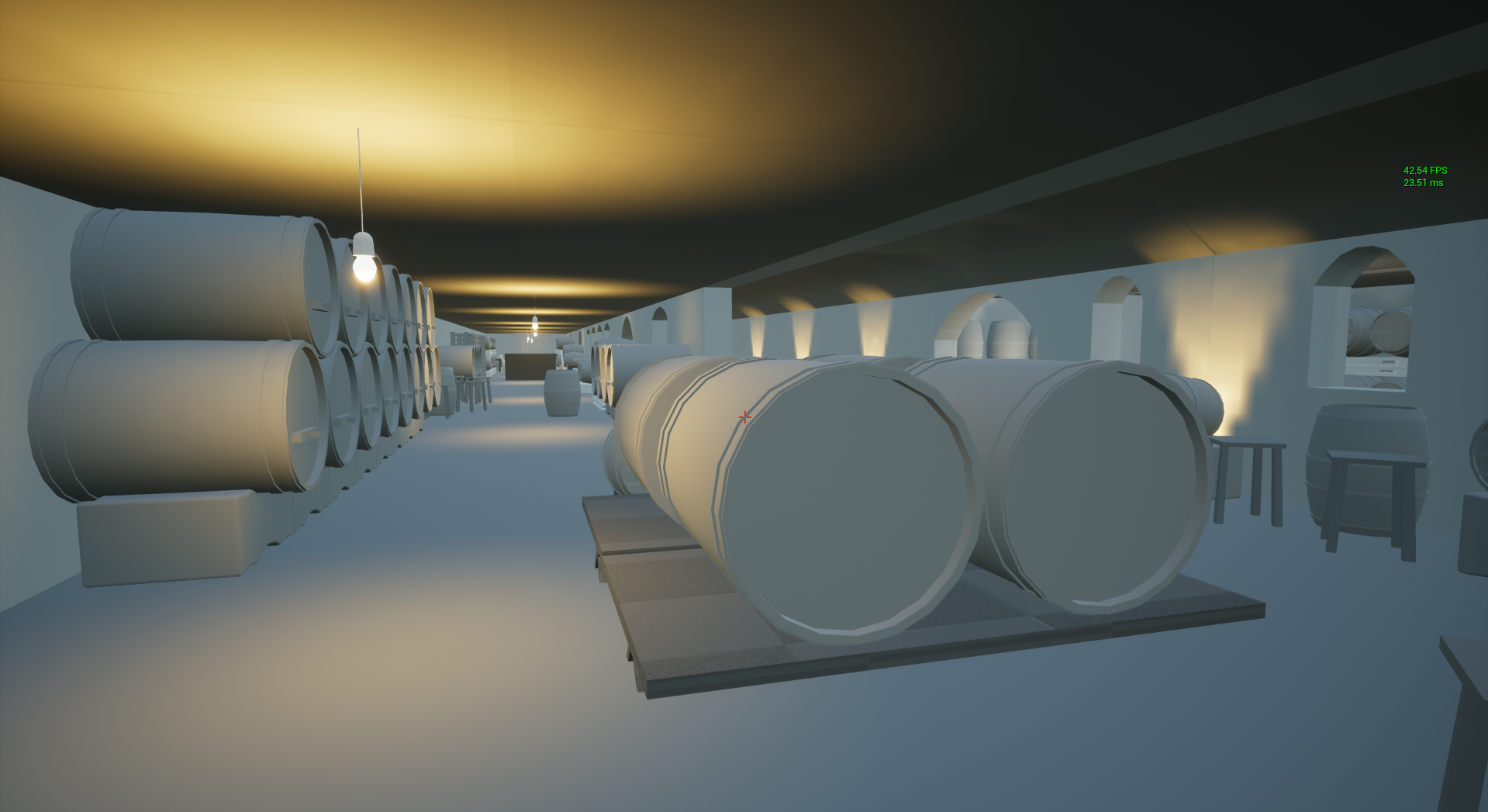 Cellars_Whitebox_3
