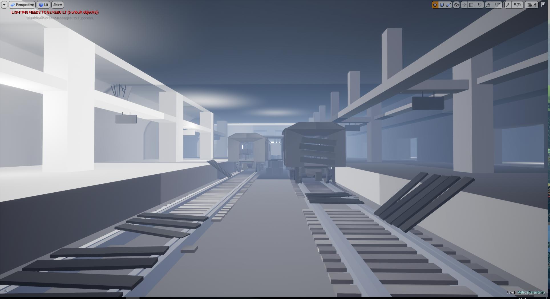 Metro_Blockout_1