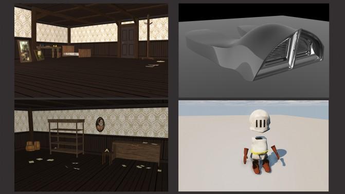 3D_Models_All